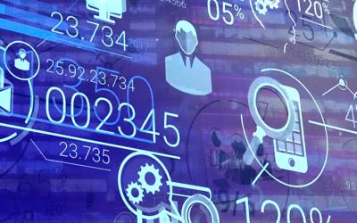 Digitalisierung und KI—an uns Menschen führt da kein Weg vorbei!